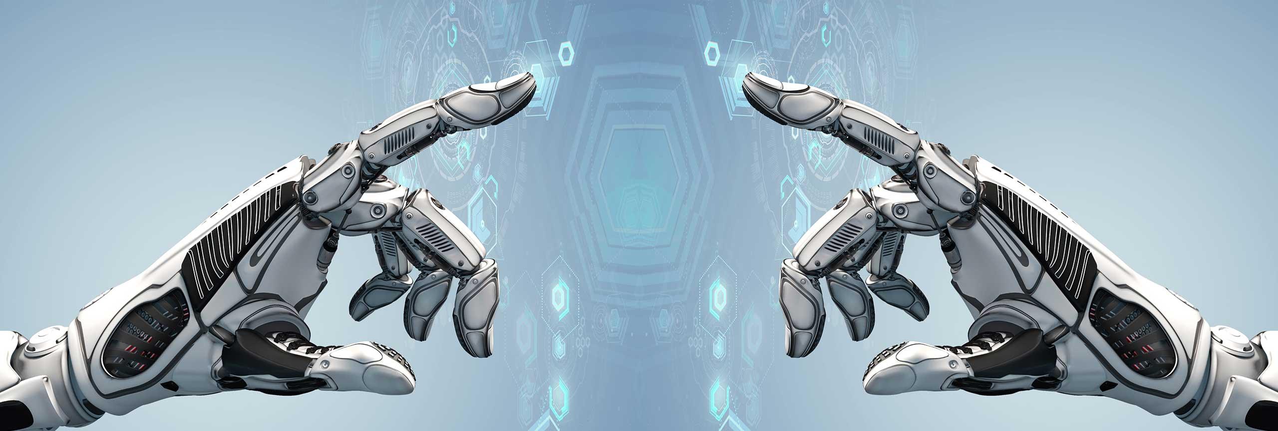 tecnologia_do_futuro